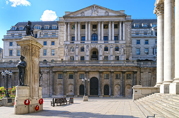 Bank-Of-England-London