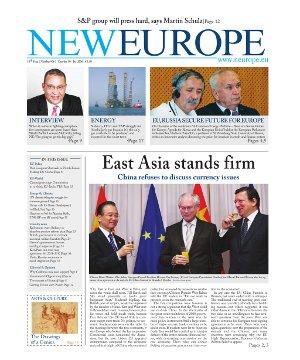 NewEurope_1